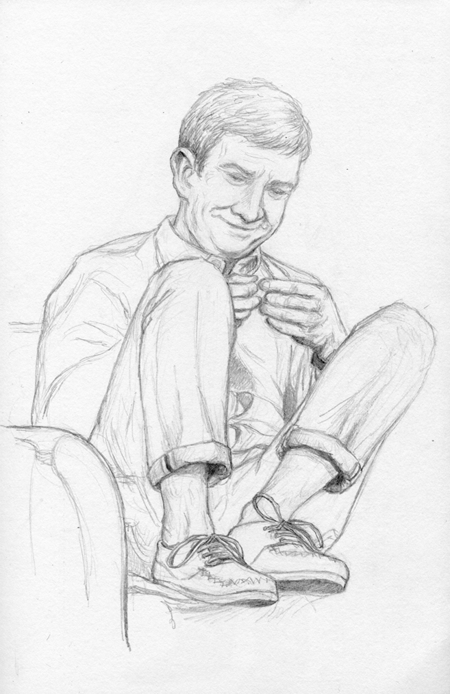 martin_chair_sketch