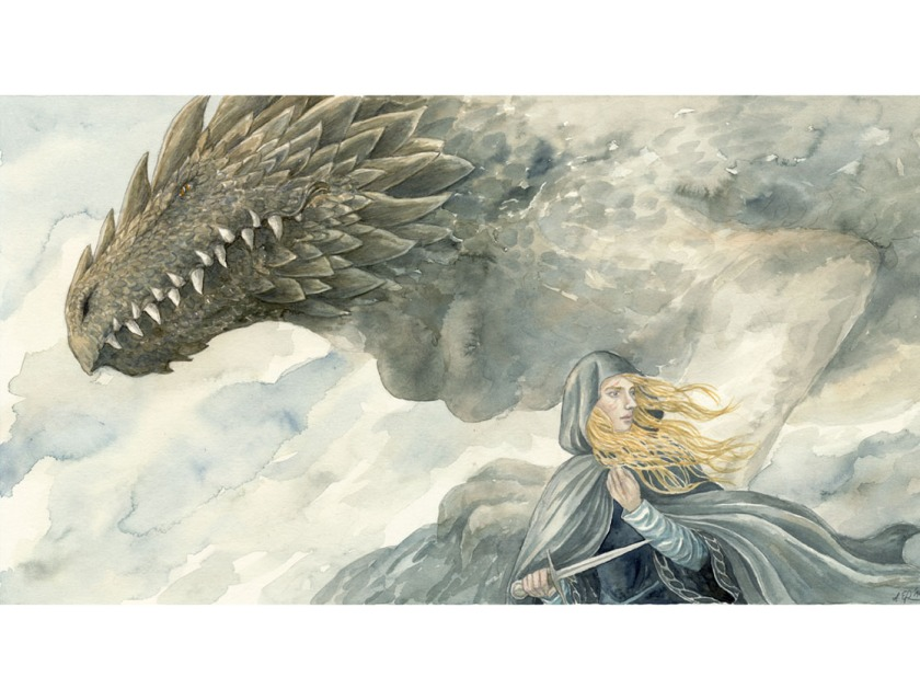 nienor_and_glaurung